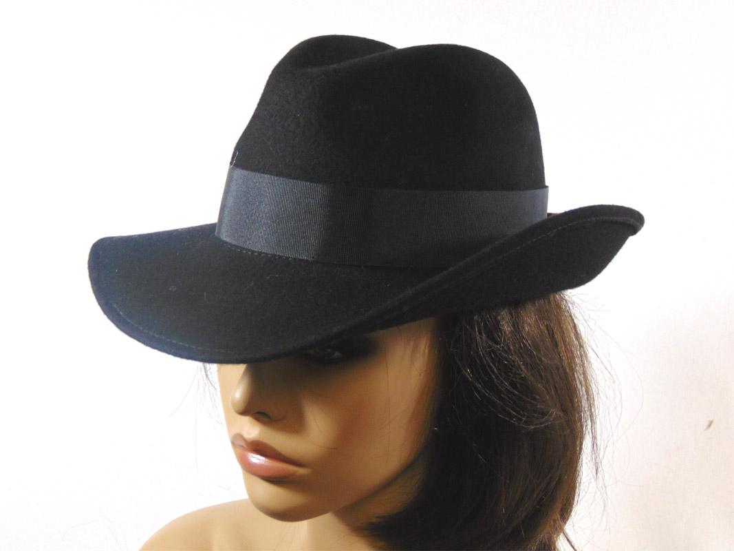 Sombrero gorro Indiana Jones marron - Jamir d151ceca4799