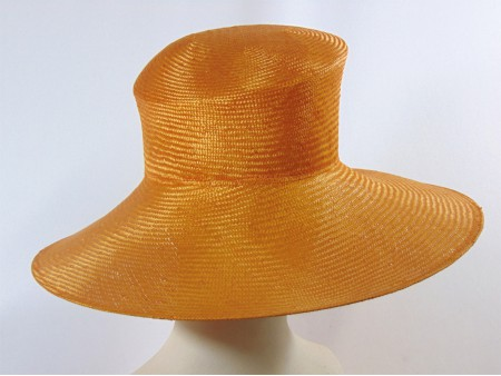 Pamela_base-sisal