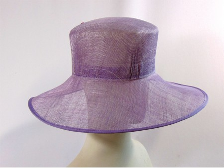 Pamela comunion base