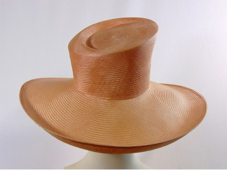 Pamela madrina base