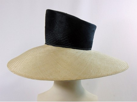 Pamela cocktail parasisol base