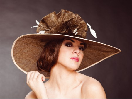 Pamela cocktail novia