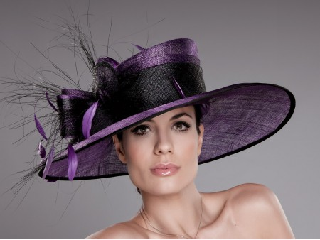 Pamela cocktail fiesta