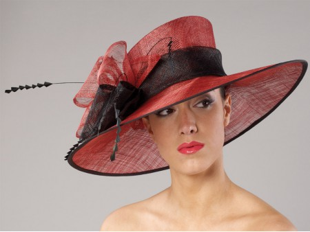 Pamela cocktail boda