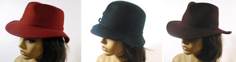 22cceb67a5b12 Seguro que recordáis el sombrero de Mary Poppins